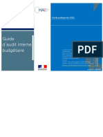 Guide Audit Budgetaire Vdef1.0