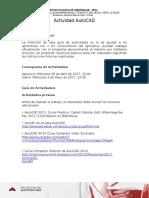 Actividad Isometricos 1318266