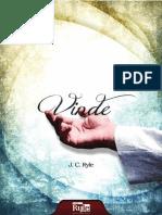 Vinde-Ryle.pdf