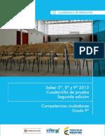 Ejemplos de preguntas saber 9 competencias ciudadanas 2013 v3.pdf