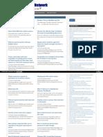Healthmedicinet Com II 2014 apr