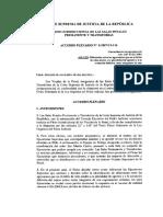 Acuerdo Plenario 08-2007 (Diferencias Robo - Pluralidad de agentes y org. Criminal).pdf