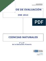 Criterios_de_Ciencias_Naturales_3°_y_6°_Primaria2013.p df-3