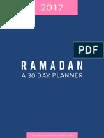 Organized Muslimah Ramadhan.pdf