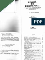 RDP13-14.pdf