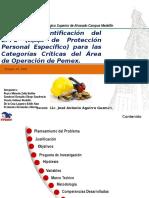 Presentación EPPE.