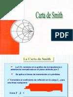 Smith C