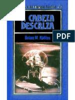 Aldiss, Brian Wilson - A cabeza descalza (154p).pdf