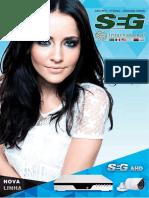 REVISTA-SEG.pdf