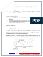 Informe Matlab Euler Original