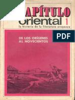 Capitulo_Oriental_1.pdf