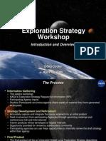 NASA 147734main cooke presentation 20060428