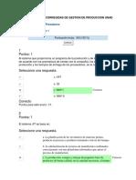 186774611-Evaluaciomes-Corregidas-de-Gestion-de-Produccion-Unad.pdf