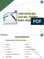 EUT Presentacion Rueda Prensa