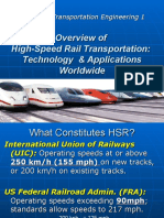 15ce355highspeedrail-2013-1-130426204012-phpapp01
