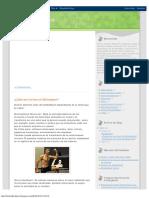 Biofeedback completo.pdf