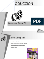 Long Tail.ppt