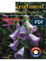 Catalogo_NaturaLMed_2010.pdf