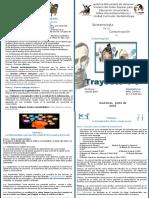 Diptico Epistemologia milagros.pptx