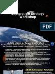 NASA 147735main horowitz presentation 20060428