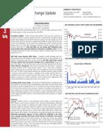 ScotiaBank JUL 28 Daily FX Update
