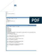 tecnologia web codigo.pdf