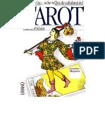 Los 78 grados de sabiduria del tarot. Rachel Pollack (mayores y menores).pdf