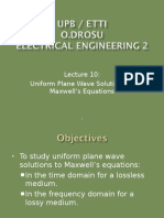 L10waves63