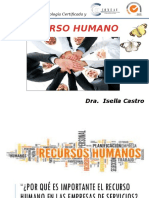 3.-RR.HH.pptx