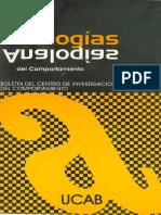Analogias 3_Comportamiento Humano.pdf