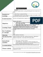 lessonplan3 1 docx  1
