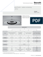 Fire-resistant hydraulic fl uids – water-containing re90223_2015-01.pdf