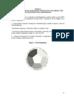 ESCALA RIGELMANN.pdf