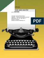 237986967-Tecnicas-Para-Escribir-Canciones.pdf