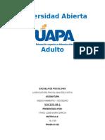 307064916-Actividad-4-Medio-Ambiente-y-Sociedad.docx