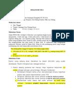 rapat mekanisme petis.docx