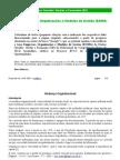 (GE) - DR2 - Empresas Organizações e Modelos de Gestão (EOMG)