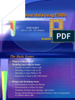 Design of Shear Walls Using ETABS.pdf