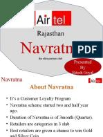 Airtel-Navratna