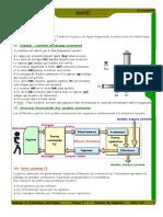 Grafcet.pdf