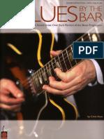 Chris Hunt  Blues by the Bar.pdf