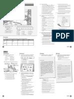 Workbook Unidad4