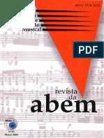 revista10_completa.pdf
