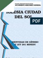 IDEOLOGÍA DE GENERO 2.pptx