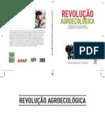 REVOLUCAO_AGROECOLOGICA_O_Movimento_de_C.pdf