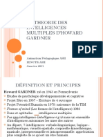LA_THEORIE_DES_INTELLIGENCES_MULTIPLES_Howard_Gardner.pdf