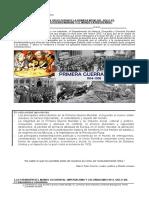 Guia_2015-EL MUNDO EN CRISIS.pdf