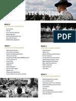 BMT_FullSchedule.pdf