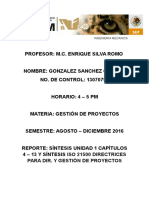 REPORTE-DE-CAPITULOS-1.docx