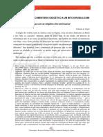 IROKO E ARA-KOLÉ- COMENTÁRIO EXEGÉTICO A UM MITO IORUBÁ-LICUMI.pdf